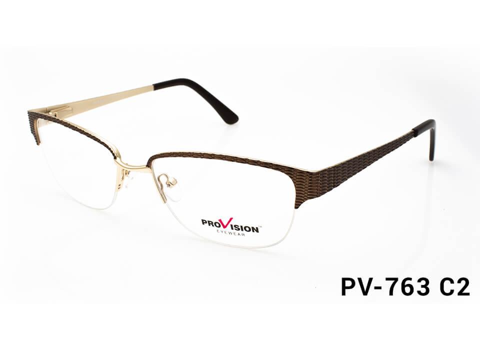 (Русский) pv763c.2