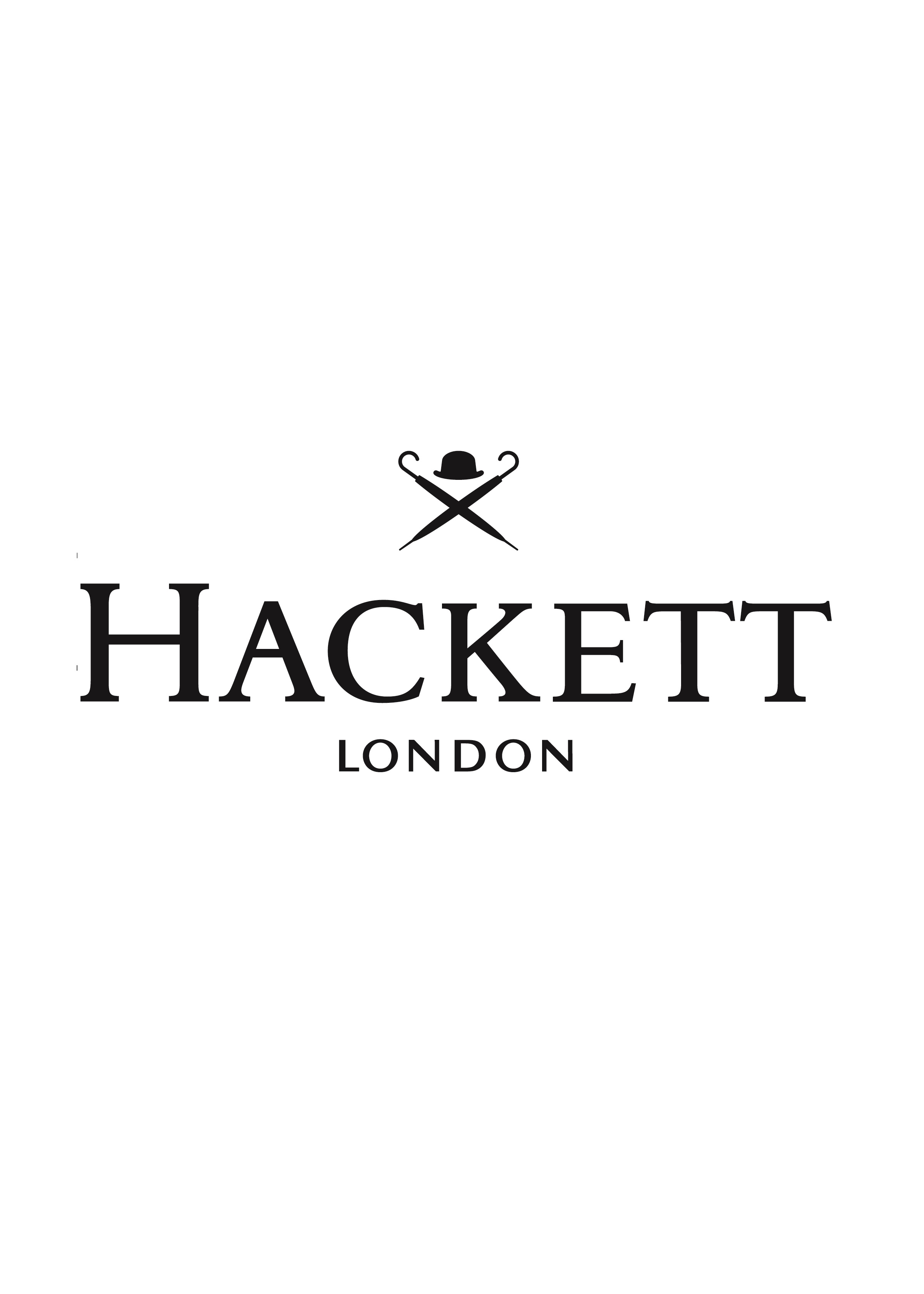 Hackett_logo_Small_Primary Logo – Black on Whitejpg